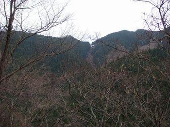2010040403.jpg