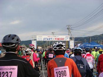 2010051602.jpg