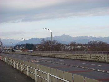 2010121901.jpg