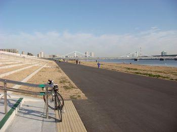 2011010903.jpg