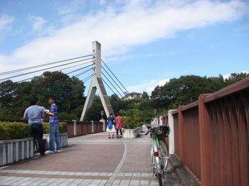 2011091806.jpg