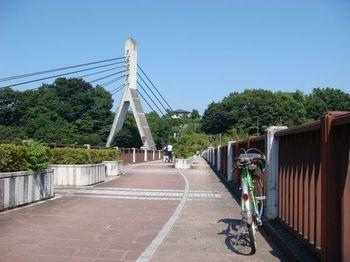 2011071007.jpg